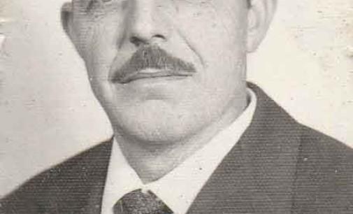 Sergio Zaottini nel centenario della nascita