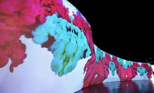 Wave By Senso protagonista dei Digital Design Days