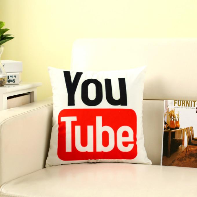 Trasmettere in streaming video ed era digitale