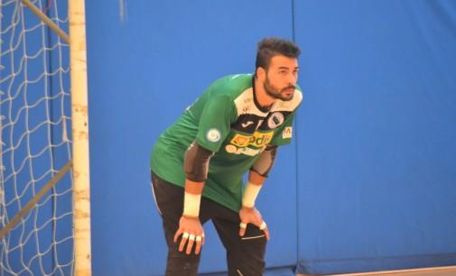Todis Lido di Ostia Futsal (serie B) sei bellissima, ora la Mirafin. Corsetti: «Uno snodo importante»