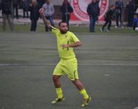 Atl. Kick Off calcio (I cat), si sblocca Meloni: «A Torbellamonaca gara dura, vittoria importante»