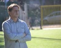 Impresa Serpentara calcio (Ecc), eliminato dalla Coppa l'Sff Atletico. Baiocco: «Ora il Cassino»