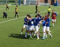 Albalonga calcio, Magro: «Gli Allievi Elite crescono, ma hanno ancora limiti di comportamento»