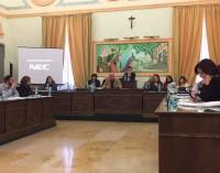 Marino – Il Consiglio Comunale approva il Piano di Emergenza Comunale