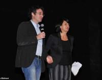 """Albano, oltre 300 spettatori per lo spettacolo di beneficenza """"Con il cuore e con la danza"""""""
