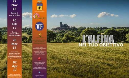 Torre Alfina – L'Alfina nel tuo obiettivo