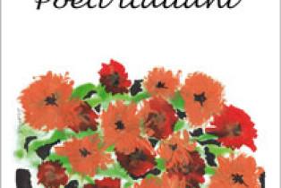Nell'uomo – Poeti italiani
