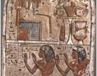 Museo Egizio alla scoperta di antichi reperti, messaggi segreti e geroglifici