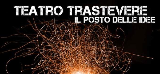 Teatro Trastevere – IN-TRATTAMENT