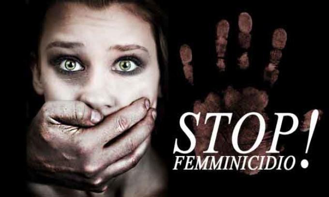 Velletri – Giornata internazionale contro la violenza sulle donne