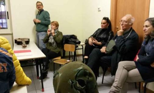 Marino Aperta: con il CAG ripartono anche il teatro, il coro e i corsi di musica pop a Frattocchie