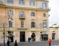 Studenti, boom Turismo ai Castelli Romani