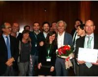 Climathon Latina: vince la Geotermia Profonda