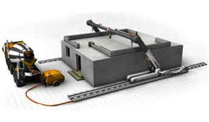 Velletri – Stampanti 3D- Come funzionano e cosa possono fare