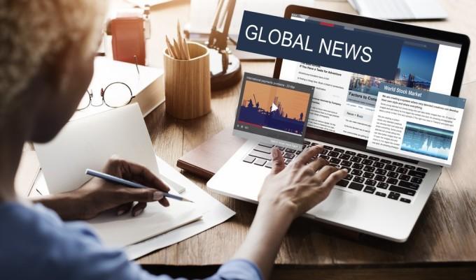 Festival del giornalismo digitale, locale e globale