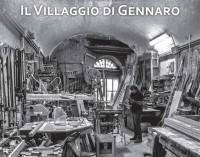 Il villaggio di Gennaro di Maria Lanciotti