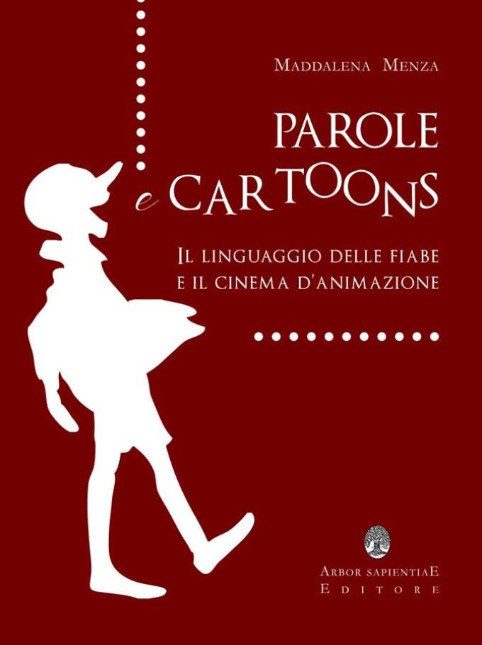 Roma. Con Milena Vukotic la presentazione di due libri