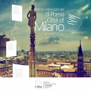 promo_premio-poesia-milano640x640