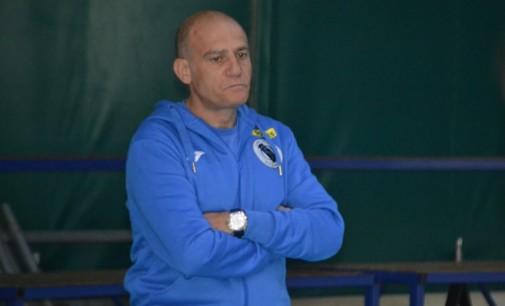 Todis Lido di Ostia Futsal (serie B) travolgente col Venafro, D'Angeli: «Testa già al Casoria»