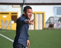 Albalonga calcio (serie D), mister Chiappara: «Con l'Arzachena un pareggio giusto»