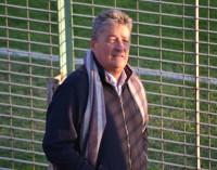 Albalonga calcio, la soddisfazione di Camerini: «Buoni riscontri da prima squadra e giovanili»