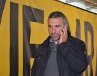 Atl. Kick Off calcio (I cat), il ds Martinelli: «Non possiamo più nasconderci, puntiamo a vincere»