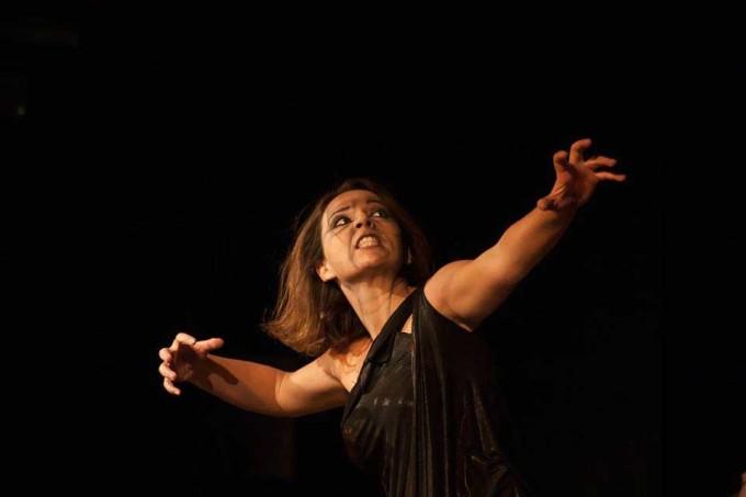 Dionisiaca – Opera buffonesca al Teatro del Lido di Ostia