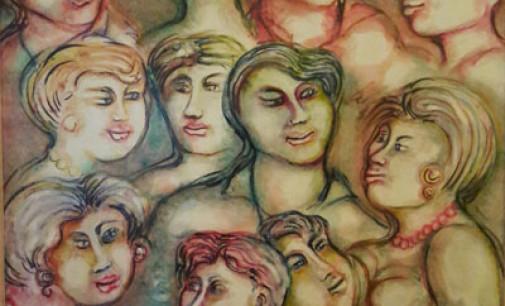 """Arte, In esposizione al """"Premio Natiolum"""" le opere di Mario D'Imperio"""