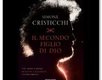 Colleferro – Incontro con Simone Cristicchi 7 gennaio 2017