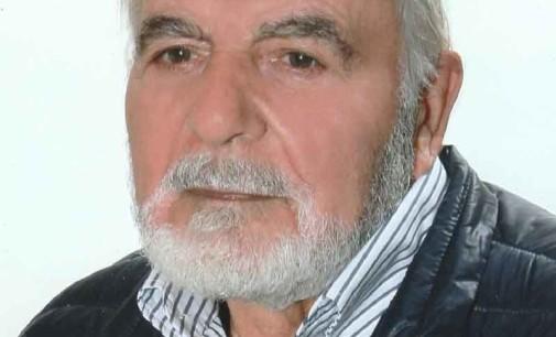 Velletri – Umberto Zaottini: l'artista contadino