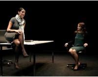Al Sala Uno Teatro –  Contrazioni di Mike Bartlett