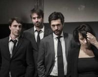 Teatro Argot Studio – Cerimonia D'addio