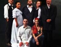 Teatro Tordinona – La compagnia Enter presenta MEMORIE Immaginarie