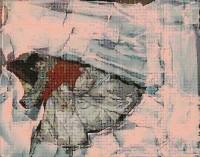 Controcuore Mostra personale di Mario Milizia