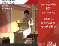 MAV. Museo Archeologico Virtuale