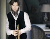 I Musici. Sergej Nakariakov tromba