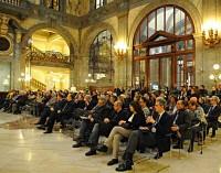 Sesta Edizione Di Ville E Palazzi Napoletani