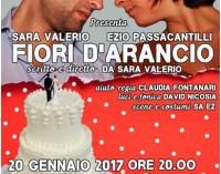Teatro di Rocca di Papa – Wee-End a Teatro