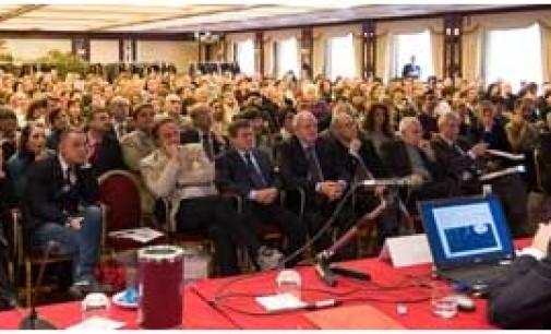 12a Conferenza Nazionale Per una sanità al centro dell'agenda politica
