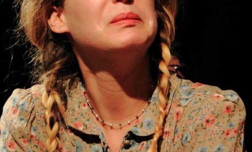Nogu Teatro – Gli Opinionisti