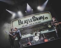 "Teatro Italia – ""The Best Beatles Celebration 50th"""
