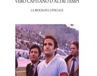La S.S. Lazio compie 117 anni