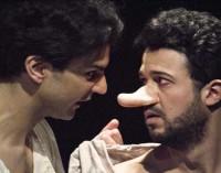 Teatro Stanze Segrete – Cyrano De Bergerac