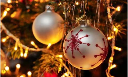 L'Epifania chiude la festa del Natale a Fondi (LT)