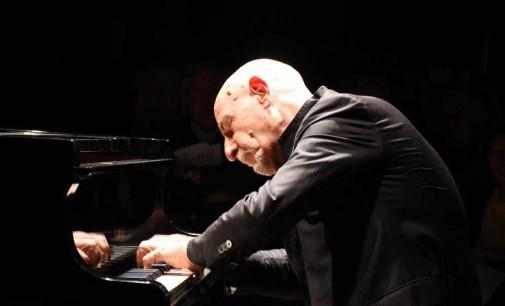 Albano: dopo il successo della prima, venerdì 6 gennaio torna il Liszt Festival