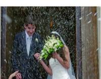 Sacra Rota, tutte le novità su come annullare un matrimonio