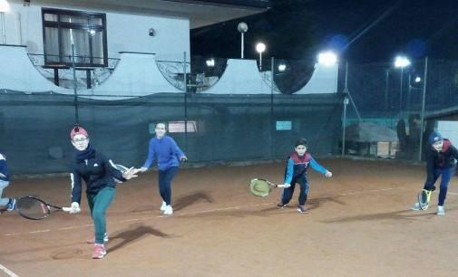 Tc New Country Club Frascati (tennis), Marte e Giudizi: «Che sia un 2017 di ulteriore crescita»
