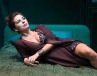 Teatro Comunale Traiano di Civitavecchia – Le Serve di Jean Genet