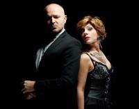 """Teatro degli Audaci – Standing ovation e sold out per lo spettacolo  """"Rumors"""""""