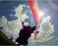 Le vittorie 2016 del volo libero e le nuove sfide per il 2017